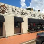 Monkey Bean Cafe