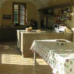 Photo of San Colombano B&B