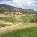 Ironbridge Golf Club Foto