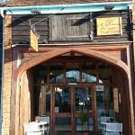 Il posticino restaurant