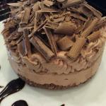 Rita's Chocolate Haven