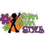 Gnam Gnam Style
