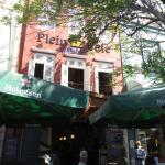 Plein Cafe