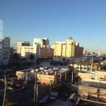 Foto de Extended Stay America - Miami - Coral Gables