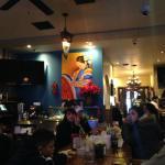 Photo of Hacienda Grill Mexican & Sports Bar