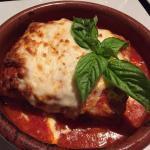 ภาพถ่ายของ Tre Italian Bistro