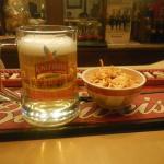 Photo of Joey's Pub