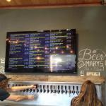 Beer Thirty Bottle Shop & Pour House