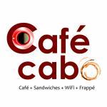 WiFi + Sandwiches + Books + Coffee +