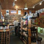 Billede af Good Food Store