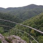 National Park Kozara