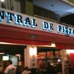 Photo of Central de Pizzas