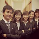 Vietnam Travel Consultant - Private Day Tours