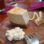 Choices Restaurant & Rotisserie의 사진