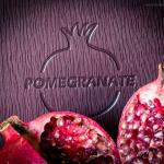 Pomegranate照片