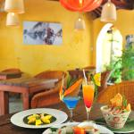 Hoi An specialties that you should not pass through