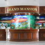 Photo of Grand Mansion