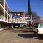 Photo de Americas Best Value Inn Downtown