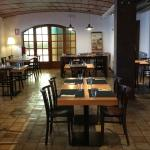 Photo of Restaurante Can Salvador