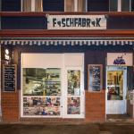 Foto de Fischfabrik