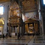 Сан-Джовани ин Латерано