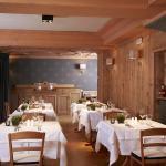 Photo of Ristorante Hotel Genzianella
