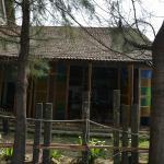 Mayangsari Dungun의 사진