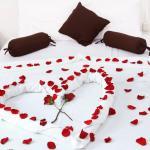 Hostal Sleep Easy Inn Foto