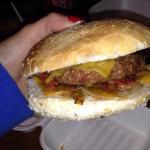 Sandwicherie des Cordeliers