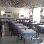 Photo of Restaurant 'Il Giardino Dei Tigli'