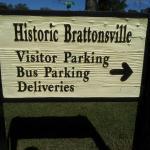 Brattonsville Tour SC