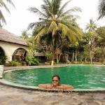Foto de Tropicana Resort Phu Quoc