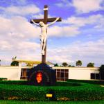 Our Lady Of Florida Spiritual Center