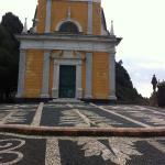 Igreja de San Giorgio