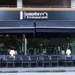 Humphreys Restaurant