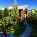 Awatea Tasman Bay cottage