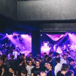 Hangar Klub Zagreb