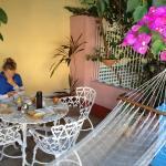 Photo of Casa Santana