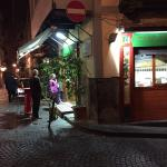 Foto di Antica Pizzeria Nennella