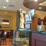 ภาพถ่ายของ Cafe Dolce Vita