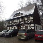 Photo of Ausspanne Gasthaus und Pension