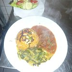 Photo of Colombo Restaurant