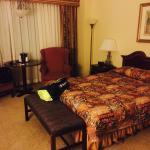Foto de Brent House Hotel & Conference Center