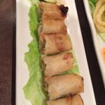 Foto de Royal Thai Cuisine