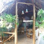 Photo of Casa Hostal Idael & Dania