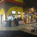Mountasia Family Fun Center