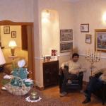 Photo de Hotel Lento
