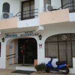 Foto de Hotel Residencial Salema