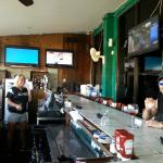 St. Lucie Draft House Foto