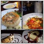 Restaurant Week - winter 2015